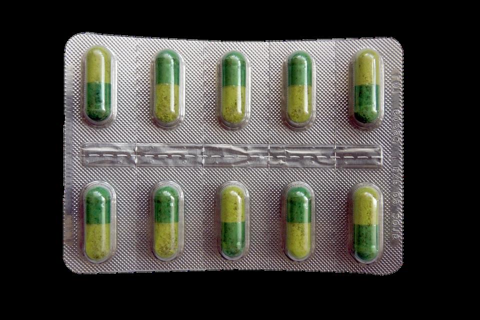 Medicinal clipart medicine tablet Medical Pharmacy Pharmacy Medications Tablets