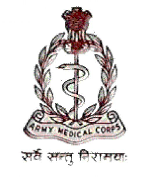Invasion clipart indian army Medical WHOLE Division Division –