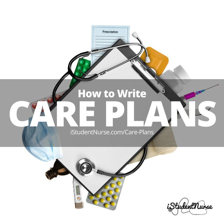 Treatment clipart goal 279  images best Nursing
