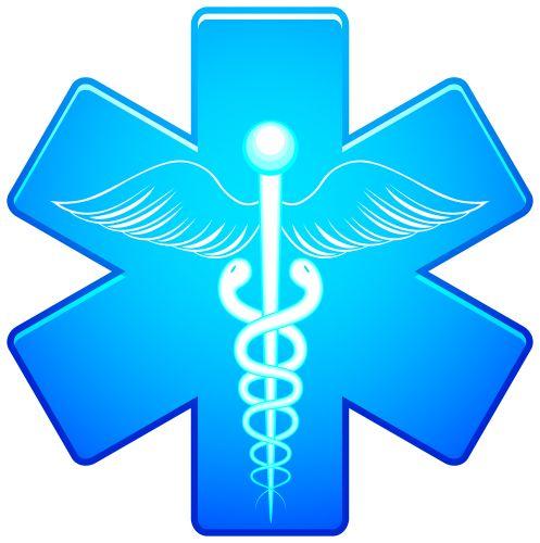 Medicine clipart pharmacy Pinterest best on 10 Pharmacist