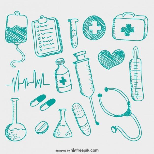 Zipper clipart medical Photos Hand ideas 25+ icons