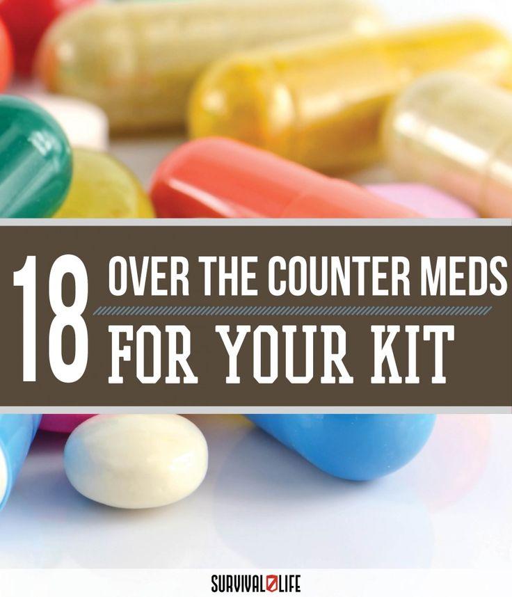 Medicinal clipart survival kit 20+ Pinterest ideas  Disaster
