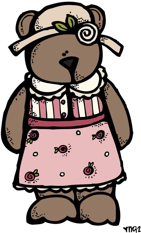 Medicinal clipart teddy bear 25+ TEDDY Best ideas BEAR