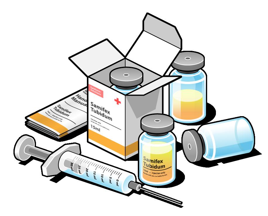 Medicine clipart antiseptic Medicine Vectors & clipart Clipart