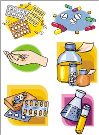 Medicine clipart Free medicine Medicine medicine pictures