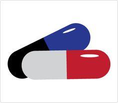 Medicine clipart capsule Clip ArtMedicine Pinterest clip Capsules