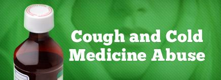 Medicine clipart cold cough P coughMedAbuse AR1 enHD jpg