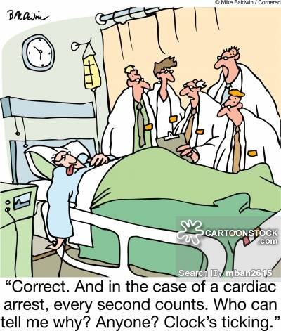 Medicine clipart funny Medical Comics funny Student picture