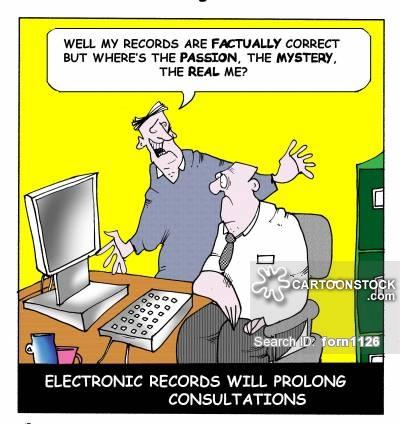 Medicine clipart funny Medical Comics funny Records picture