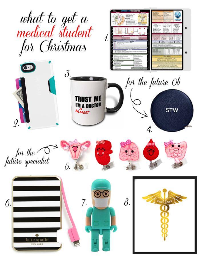 Medicine clipart medical student Student on gift Pinterest for
