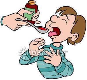 Medicine clipart medication administration Medication cliparts Medication Taking Clipart
