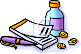 Medicine clipart pharmacy Student Pharmacy Download Student Clipart