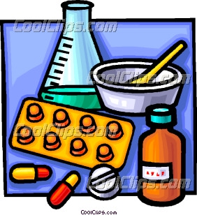 Medicine clipart prescription Clipart Art Download Clip Art
