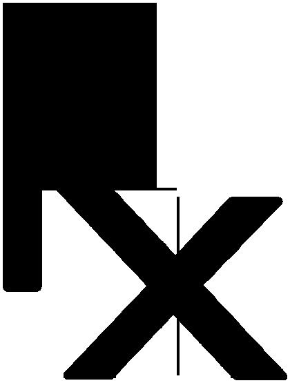 Medicine clipart symbol rx Rx clipart CLIPART Medical symbol