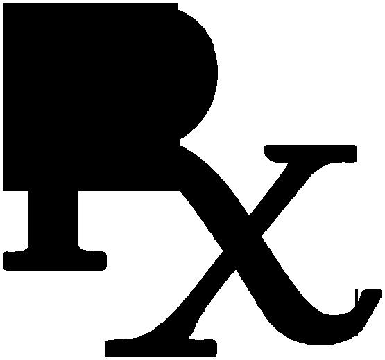 Medicine clipart symbol rx Download  cliparts cliparts; Symbol