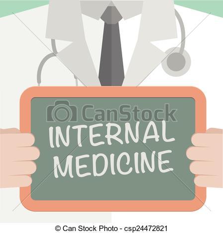 Medicine clipart vector Medical Vector csp24472821 Board of
