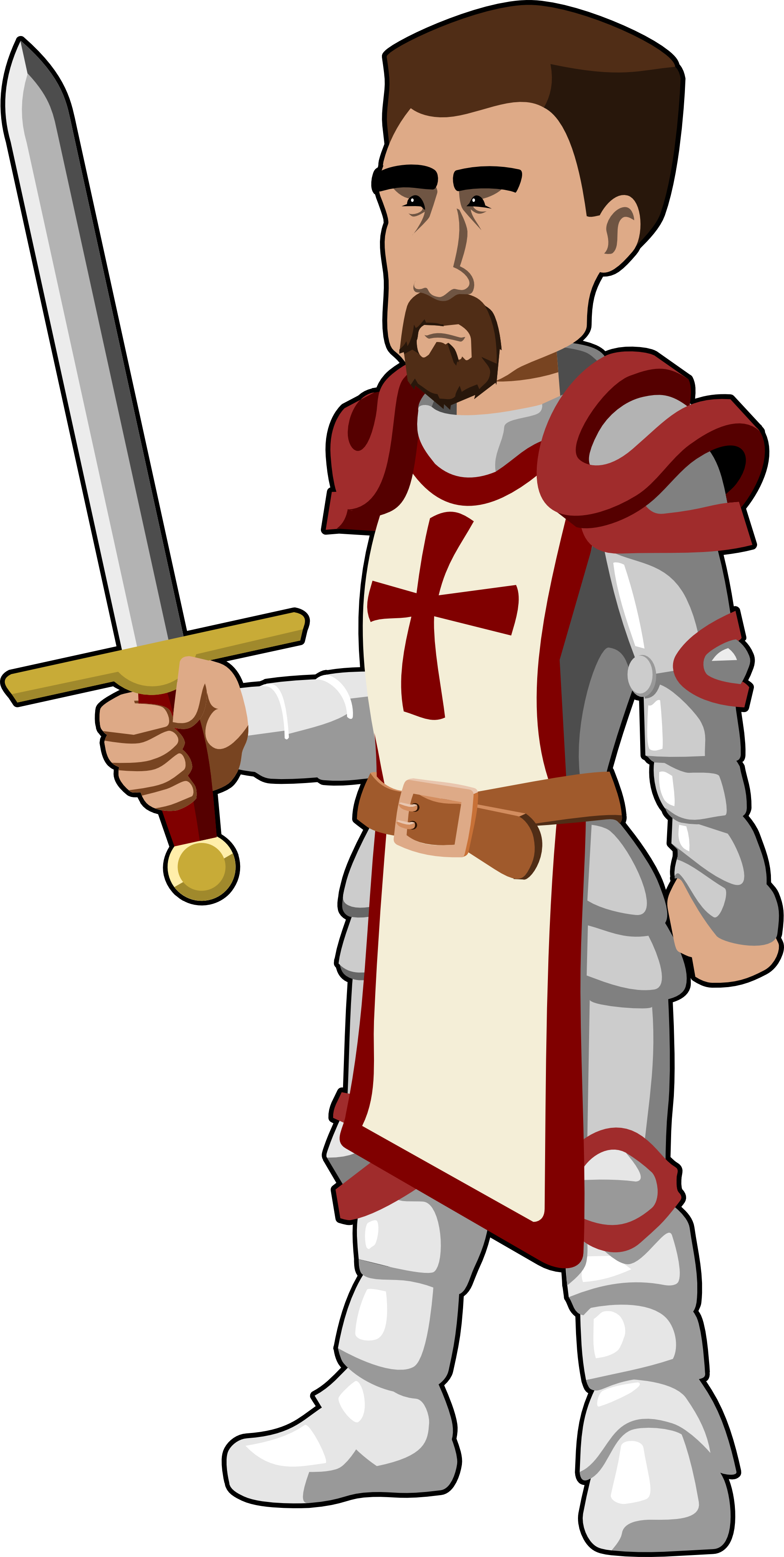 Castle clipart medieval army Clipart cliparts Medieval clipart Collection