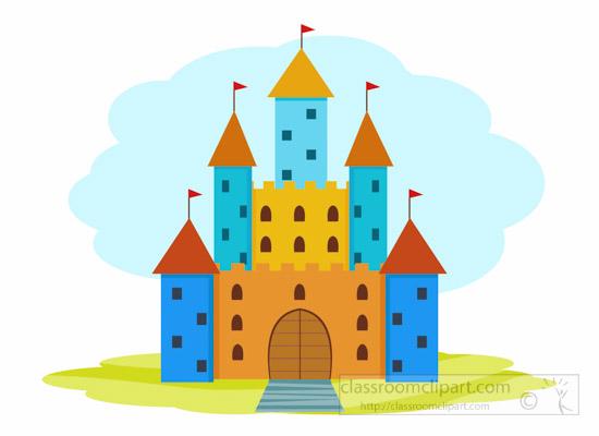 Castle clipart medieval army Graphics Castle Clipart Medieval Pictures