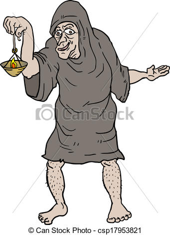 Medieval clipart beggar In Beggar:  Collection Beggar