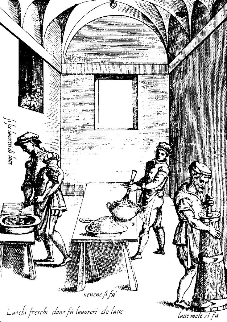 Medieval clipart chef Food Pinterest 60 Art about