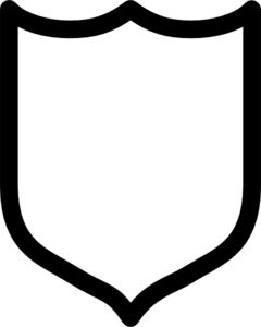 Medieval clipart crest Clip Free on Art Art