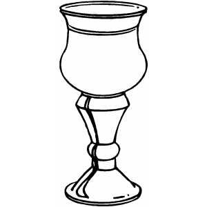 Wafer clipart chalice Pinterest 17 about & images