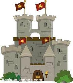 Medieval clipart medieval time 4 job posting  board