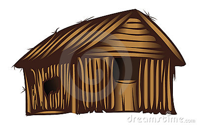 Medieval clipart poor Clipart cliparts House Poor Poor