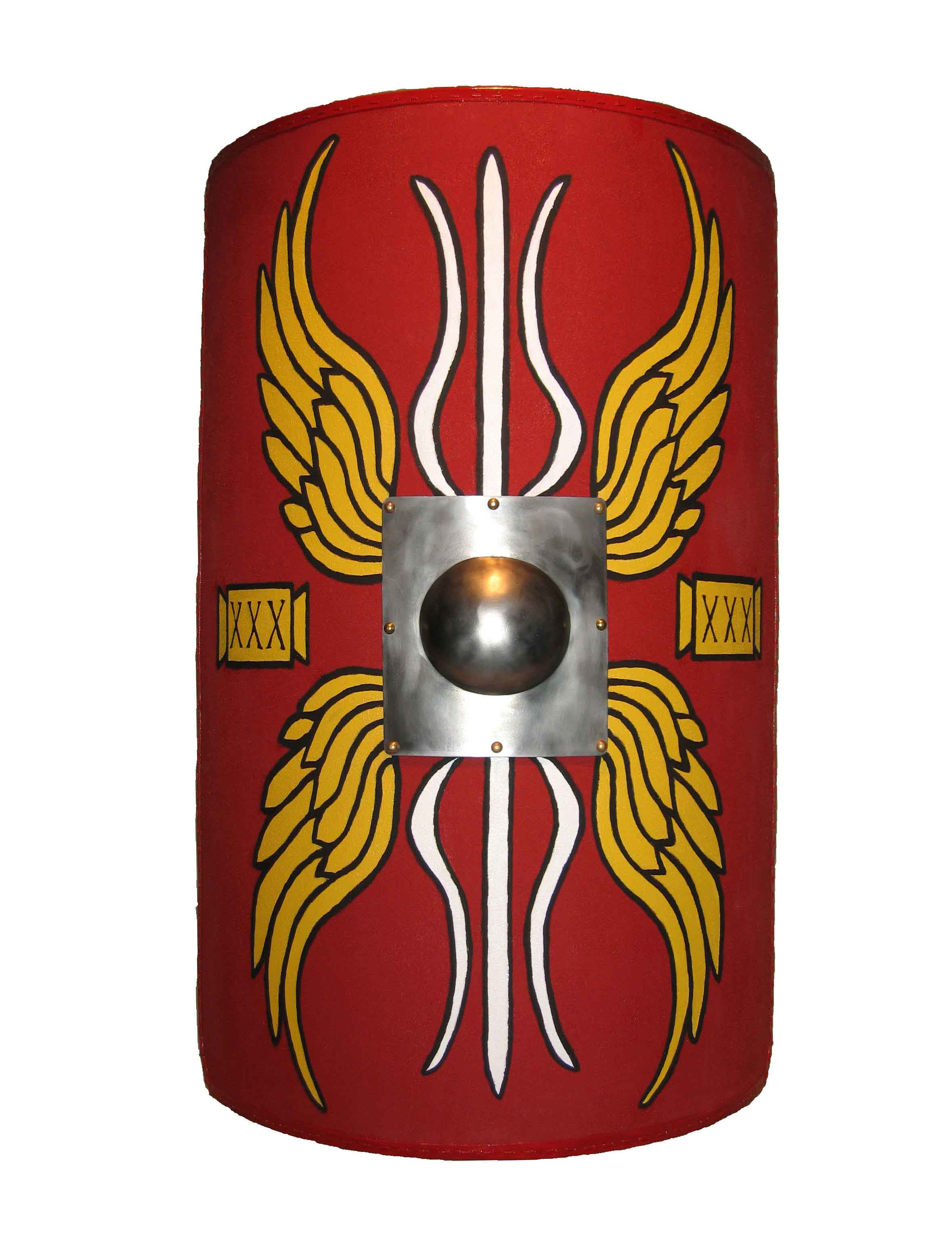 Rome clipart armour Art Pictures Free Shield shiled