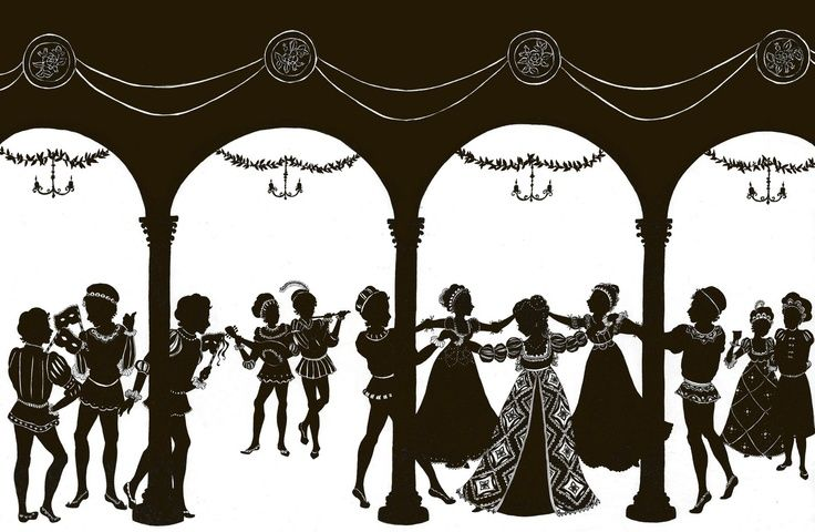 Medieval clipart romeo Romeo Free Clipart juliet –
