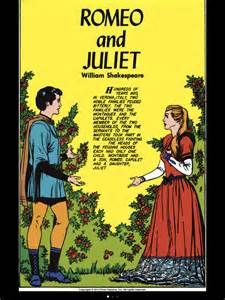 Medieval clipart romeo Romeo result Image and images