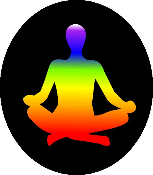 Meditation clipart As: com clip Meditation image