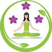 Meditation clipart Yoga Royalty GoGraph meditation ·