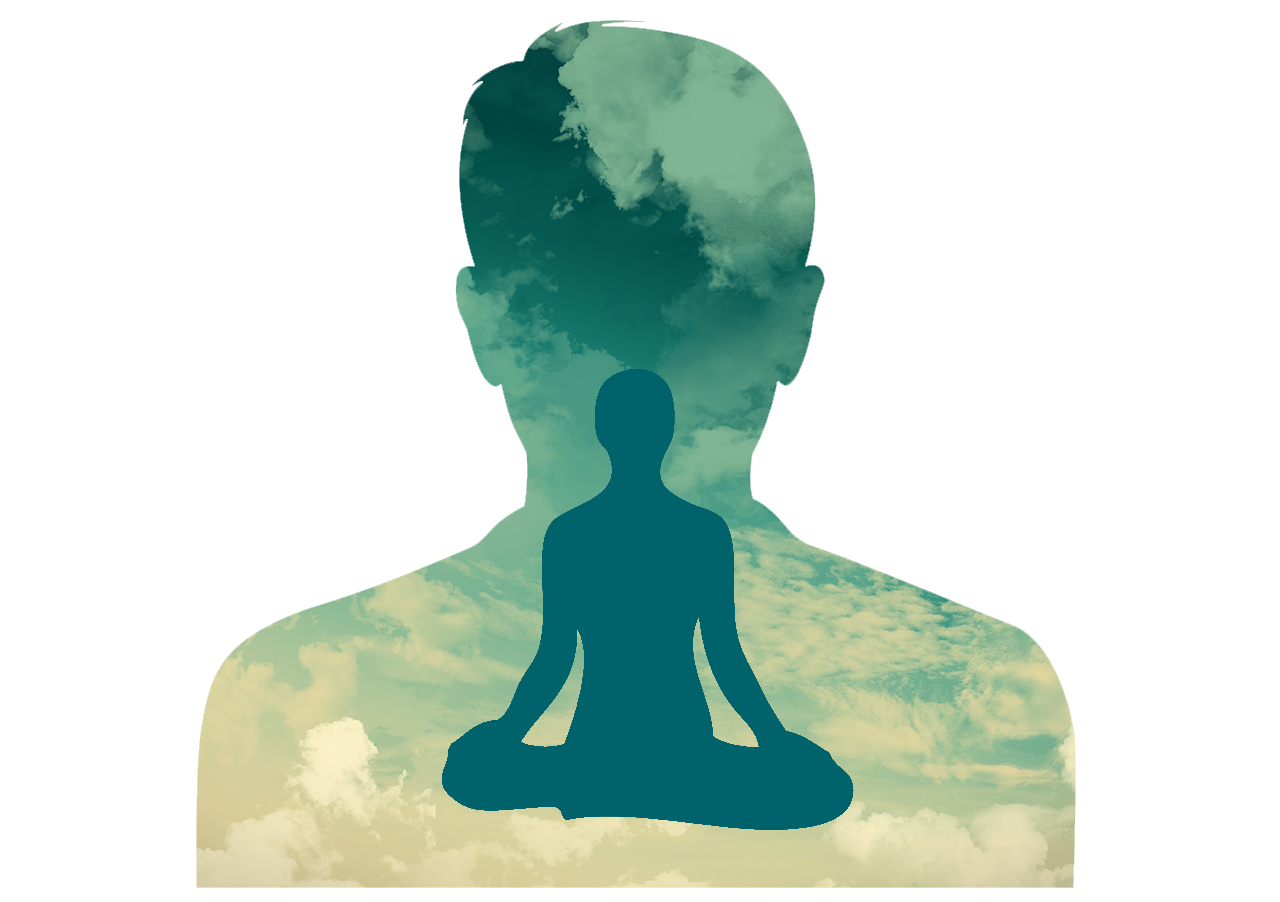 Meditation clipart existential intelligence The knowledge emaze accurate knowledge