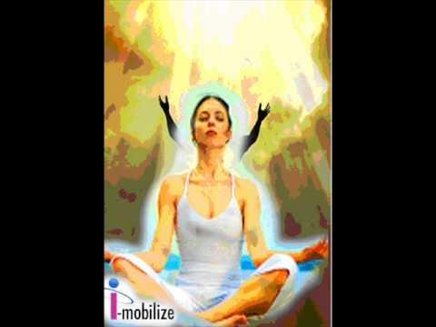 Meditation clipart existential intelligence YouTube Existential  Intelligence