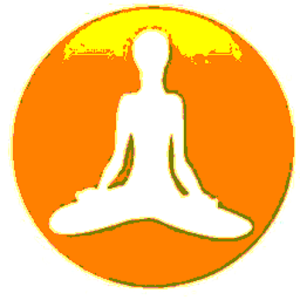 Meditation clipart get fit For and 10 Android Get