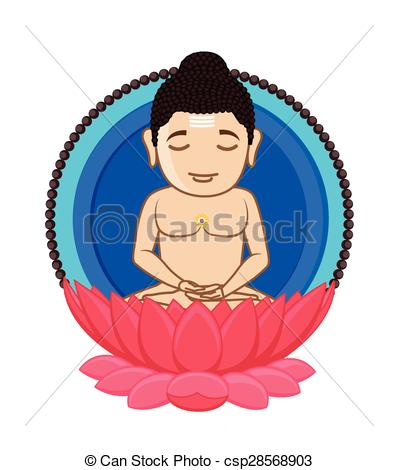 Meditation clipart hindu saint Of Mahavira Mahavira God Lord