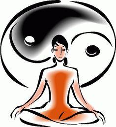 Meditation clipart insight Meditation The Qigong LLC Qigong