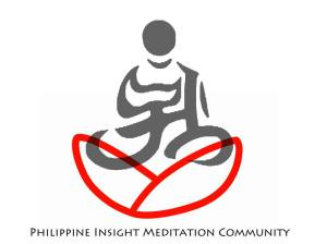 Meditation clipart insight Meditation Philippine to the aim