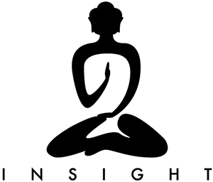 Meditation clipart insight Buddhism Daily Secular Omnivore insight