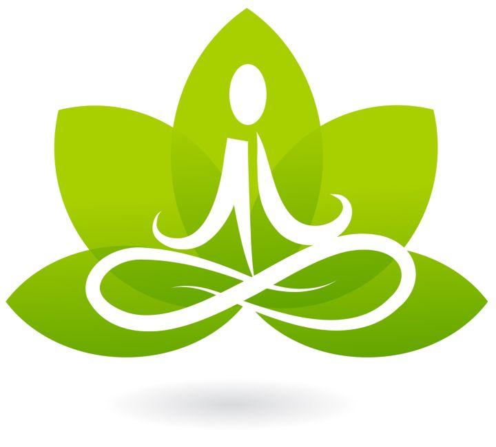 Meditation clipart mindfulness Pinterest mindfulness best yoga png