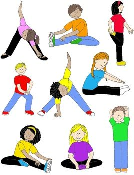Windmill clipart stretch Pinterest on for Exercise Best
