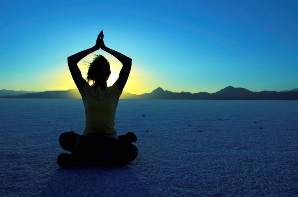 Meditation clipart physical health Of Emotional page & Meditation