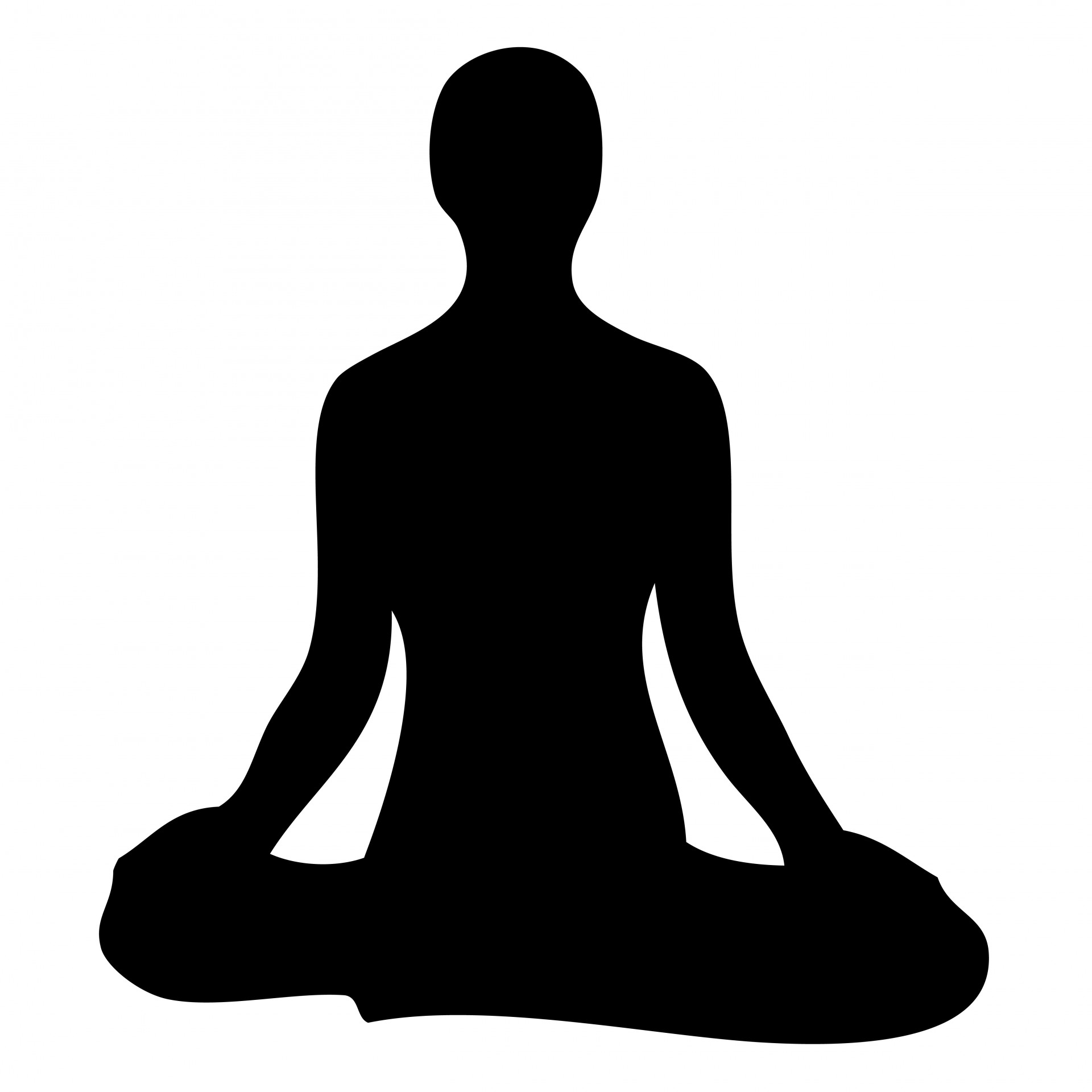 Meditation clipart physical health Pictures Stock Meditation Photo Free