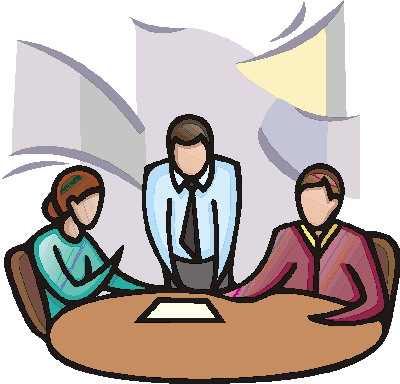 Office clipart office meeting Meeting meeting%20clipart Images Clipart Clipart