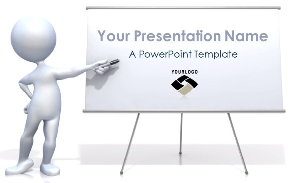 Moving clipart powerpoint presentation Backgrounds Clipart Free for Free