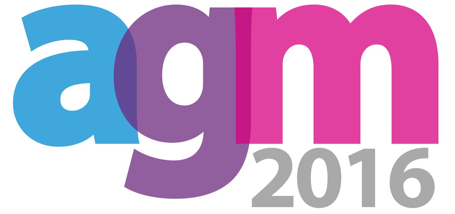 Meeting clipart annual general meeting General Meeting 2016  Annual