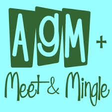 Meeting clipart annual general meeting MEETING Manordale ANNUAL for the