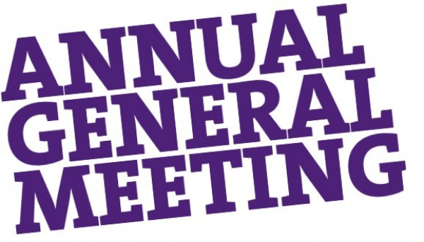 Meeting clipart annual general meeting 15th Meeting – Annual