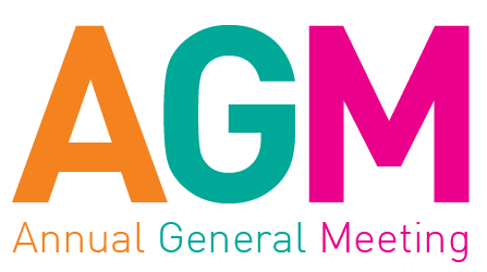 Date clipart agm 2017 Home NBNA: August Meeting